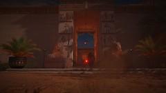 Assassin's Creed® Origins_20171031001304 (AnubisLK8T2) Tags: assasins creed origins ps4 playstation 4 photo mode pro