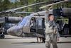 180515-Z-NI803-0095 (Matt Hecht) Tags: usa usarmy army armynationalguard nationalguard newjersey njng jbmdl jointbasemcguiredixlakehurst uh60l blackhawk helicopter military aviation soldiers nj
