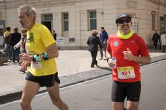 2018-05-13 12.14.47 (Atrapa tu foto) Tags: 10k 2018 42k españa mannfilterxiimaratónciudaddezaragoza marathon spain aragon canon canon100d carrera corredores correr maraton may mayo runners running saragossa sigma18200mm zaragoza іспанія