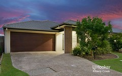 28 Wallarah Parade, North Lakes QLD