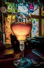 Glass of Cornet ( Strong Oaked Blond - 8.5%) Yesterday's World Shop Bar) (Bruges - Belgium) (Film Effect) (Panasonic Lumix TZ200 Travel Compact) (1 of 1) (markdbaynham) Tags: bruges bruggen brugge flemish westflanders belgium beer yesterdaysworld bar drink belgiumbeer urban metropolis city citybreak panasonic lumix lumixer tz200 zs200 dmctz200 1 1inch compact travelzoom travelcompact panasonictz200 panasoniccompact