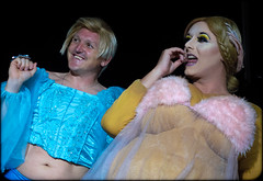The Stardut Variety Show, Cyprus, 2018. (CWhatPhotos) Tags: cwhatphotos entertain entertainment fun good top drag artists artist stardustvarietyshow cyprus stardust variety show 2018 season digital camera pictures picture image images photo photos foto fotos that have which contain olympus holiday eastern protaras girls men