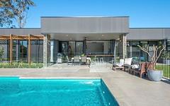 26 Kalatta Grove, Worrigee NSW