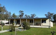 6 - 8 Namoi Street, Boree Creek NSW