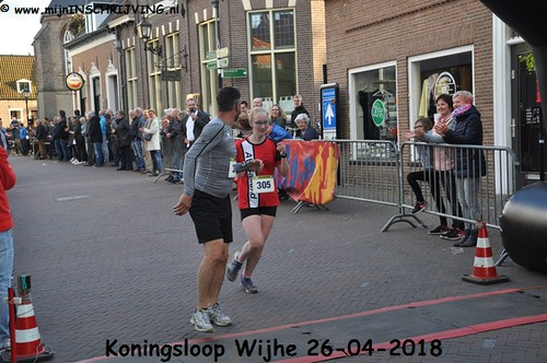 KoningsloopWijhe_26_04_2018_0094