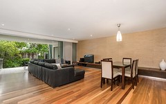 3/33-35 Childe Street, Byron Bay NSW