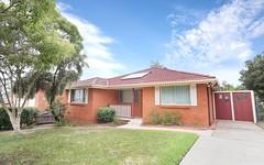 18 Trafalgar Road, Emu Heights NSW
