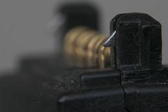 """spinotto (Pioppo67) Tags: 80d macromondays sigma105mm """"plugs plugsandjacks"""