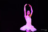 BAQ_9994 copie (jeanfrancoislaforge) Tags: ballet ballerine ballerina balletdequébec tutu costume danseuse danse dance chorégraphie scène stage portrait nikon d850 people