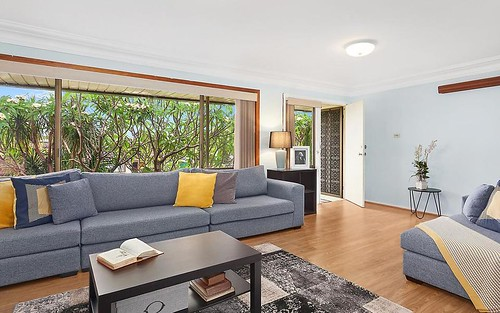 17 Milroy St, North Ryde NSW 2113