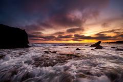 Cameo Shores (RyanLunaPhotography) Tags: