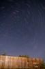 StarStaX__020518 (cadadiamaslejos) Tags: stars astronomy astrophoto astrophotography nightphotography sky ciel etoiles circumpolar