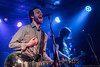 20180422-DSC00999 (CoolDad Music) Tags: secondletter thevicerags thebrixtonriot thesaint asburypark