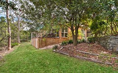 85 Rembrandt Drive, Middle Cove NSW
