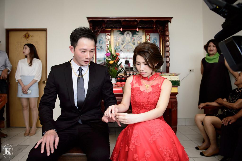 台南婚攝_總理大餐廳_084