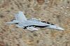 EA-18G 169128/XE-502 Friendly WSO 2 of 2 (scott.rathbone1) Tags: ea18g growler usn rainbow canyon vampires vx9 wso