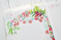 DSC_7123 (prettyredglasses.com) Tags: stationeryaddict art ほぼ日 washitape collage watercolor artjournal diary penlover stickers monthlykit pens doodle 水彩画 stationery journal artjournalpage stickersaddict paint ほぼ日手帳 mixedmediaart journallove journaling 絵日記 paperaddict マスキングテープ ephemera stickerslove masute hobonichi hobonichicousin hobonichiavec doodles plannergeek bujo bujoideas bujodecoration planners 文具 手帳 トラベラーズノート 다이어리 스탬프 트래블러스노트 문구 손글씨 craftspace loveforanalogue creativejournal thedialywriting dailydrawing