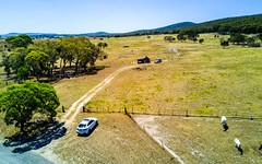 493 Kooringaroo Road, Gundary NSW