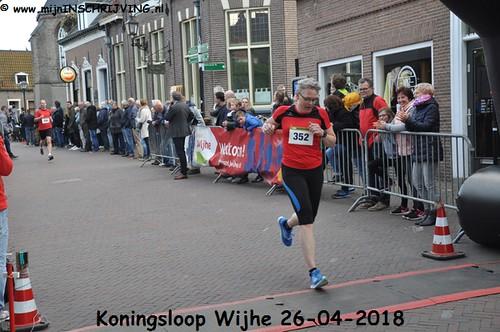 KoningsloopWijhe_26_04_2018_0057