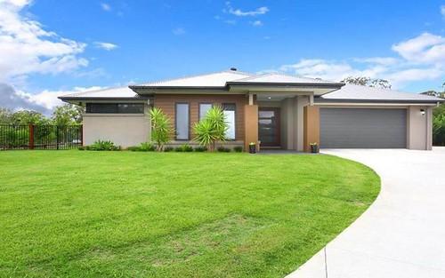 6A Belltop Court, Helensvale QLD