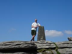 DSC07447 (guyfogwill) Tags: adamfogwill belever belevertor dartmoor dartmoornationalpark devon guyfogwill unitedkingdom dartmoorforest gbr