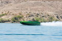 Desert Storm 2018-906 (Cwrazydog) Tags: desertstorm lakehavasu arizona speedboats pokerrun boats desertstormpokerrun desertstormshootout