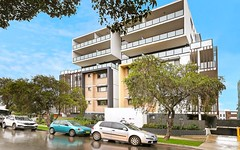 7/9-11 Weston St, Rosehill NSW