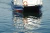 IMGP1294 (mattbuck4950) Tags: england unitedkingdom europe water boats reflections rivers ferries lenssigma18250mm march london camerapentaxk50 riverthames canarywharf londonboroughoftowerhamlets 2018 canarywharfrotherhitheferry canarywharfpier twinstar gbr