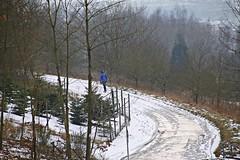 _MG_9116a - 03.03.2018 (hippo1107) Tags: winter märz march schnee snow kalt cold eis ice schoden canoneos70d canon eos 70d