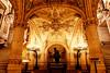 AH8P5738_3 (CubicReg) Tags: architecture opera paris palace palais palaisgarnier