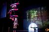 _DSC3891 (Yann Ropars) Tags: mothpoeticcircus alicewonderland aliceinwonderland aerial dance circus