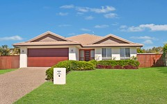 3 Whitby Place, Lake Cathie NSW