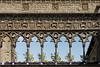 archi e fiori (claudia_perilli) Tags: viterbo vt lazio italia italy colori colors colours sanpelelgrinoinfiore sanpellegrinoinfiore2018 palazzopapale papalpalace medioevo medieval
