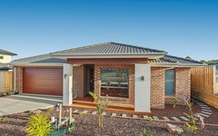 248 Pink Hill Boulevard, Officer VIC