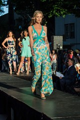 "2017-fashion-show_33896955593_o <a style=""margin-left:10px; font-size:0.8em;"" href=""http://www.flickr.com/photos/69067728@N05/41142520014/"" target=""_blank"">@flickr</a>"