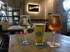 Craftman (minipivovarci) Tags: pivo craftbeer multitap beer minipivovárci belarus пиво minsk минск