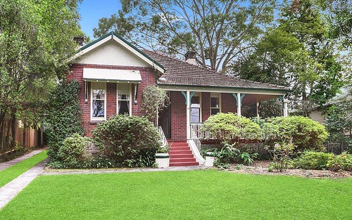 59 Chester St, Epping NSW 2121