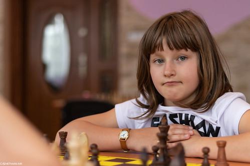 Grand Prix Spółdzielni Mieszkaniowej V Turniej-133