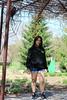 IMG_1713 (iphoneofkhanh) Tags: 12052018 botanic loyal garden g
