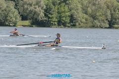 rowing_snp_nedela-46