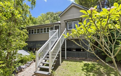 77 Riverview St, Murwillumbah NSW 2484