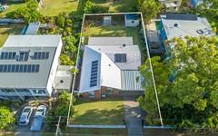 62 Queen Street, Caloundra QLD
