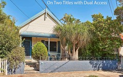 96 Silver Street, St Peters NSW