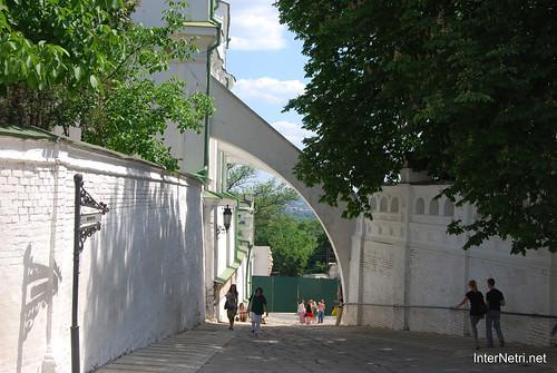 Київо-Печерська лавра InterNetri  Ukraine 23