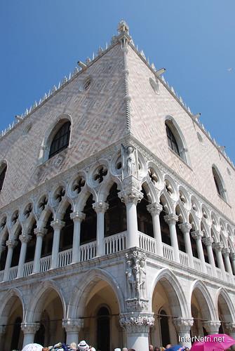 Венеція Палац дожів InterNetri Venezia 1187