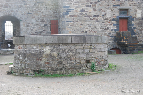 Вітре Замок InterNetri  France 13
