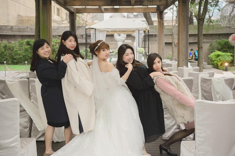 徐州路2號婚宴,徐州路2號婚攝,徐州路2號,徐州路2號101廳,婚攝,新祕BONA,CHERI婚紗,紅內褲影像,MSC_0070