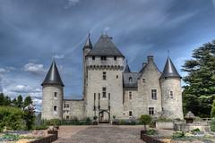 Château du Rivau, Val-de-Loire (Explore May 18, 2018) (Micleg44) Tags: rivau lémeré indreetloire centre valdeloire france château jardin touraine