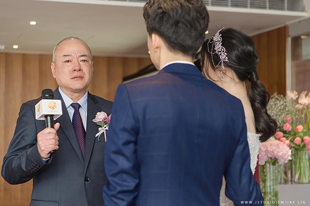 婚攝 日月潭 涵碧樓 戶外證婚 婚禮紀錄 推薦婚攝 JSTUDIO_0125