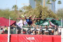 AIA State Track Meet Day 2 1183 (Az Skies Photography) Tags: high jump highjump jumping jumper field event fieldevent aia state track meet may 2 2018 aiastatetrackmeet aiastatetrackmeet2018 statetrackmeet 4 may42018 run runner runners running race racer racers racing athlete athletes action sport sports sportsphotography 5418 542018 canon eos 80d canoneos80d eos80d canon80d school highschool highschooltrack trackmeet mesa community college mesacommunitycollege arizona az mesaaz arizonastatetrackmeet arizonastatetrackmeet2018 championship championships division iii divisioniii d3 boys highjumpboys